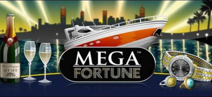 A look at how a Swedish player won the Mega Fortune jackpot