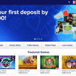 10 CASINOEURO FREE SPINS