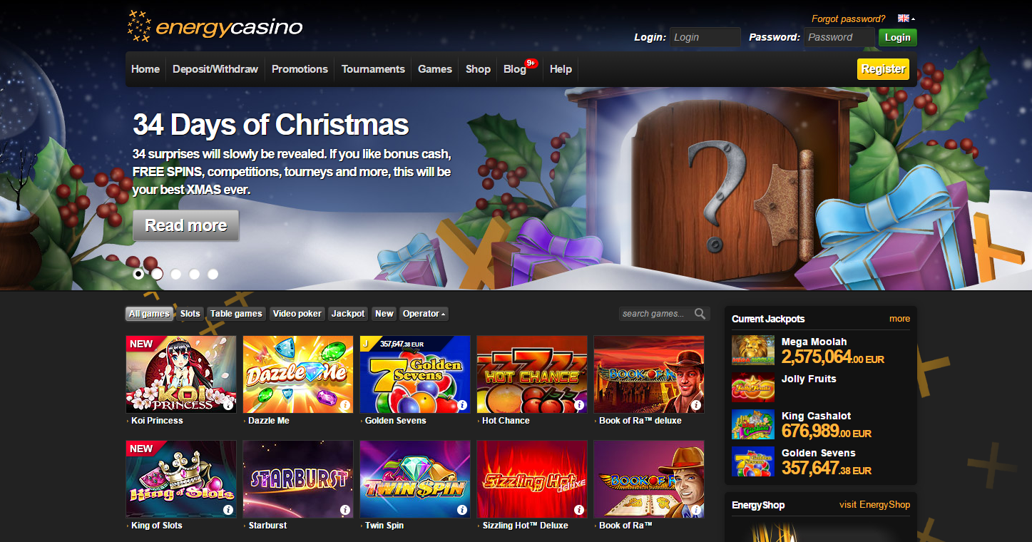 online casino us players no deposit