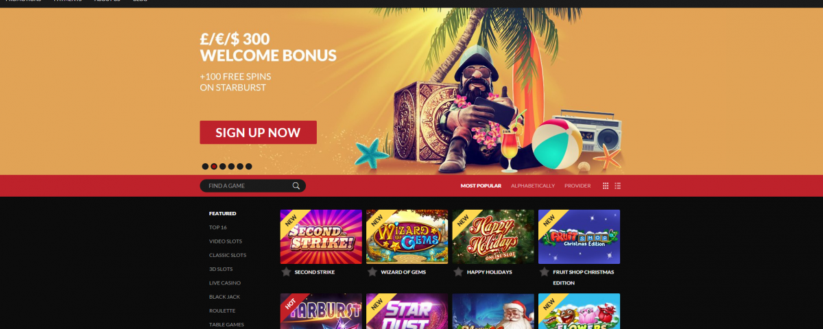 no deposit sign up bonus casino online slots online games