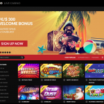 Guts Casino: Exclusive No Deposit Bonus Free Spins
