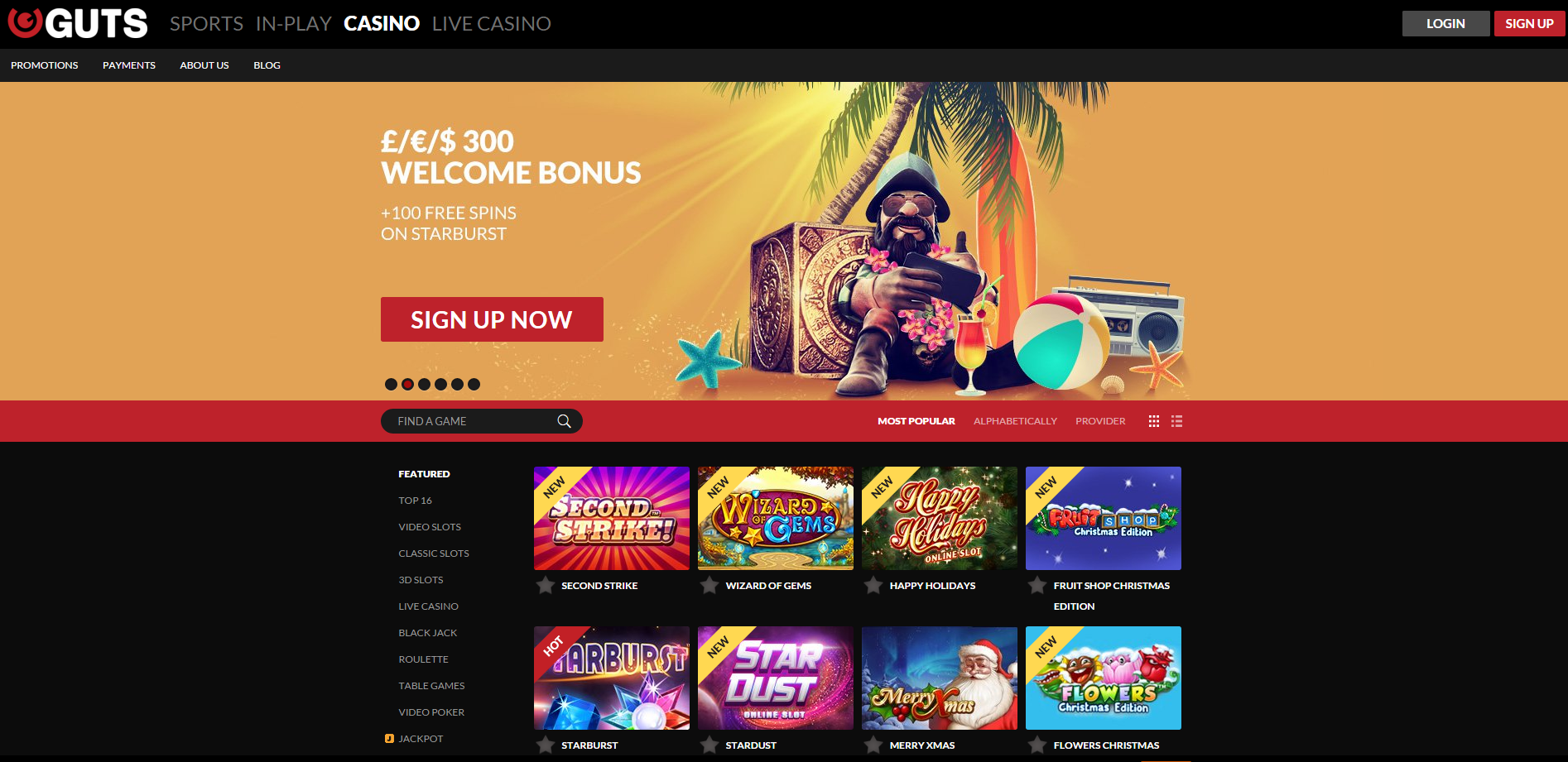 free online casino bonus codes no deposit free games book of ra