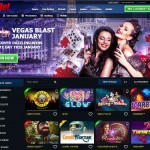 30% CASH BACK 25TH OF JANUARY- 10BET CASINO