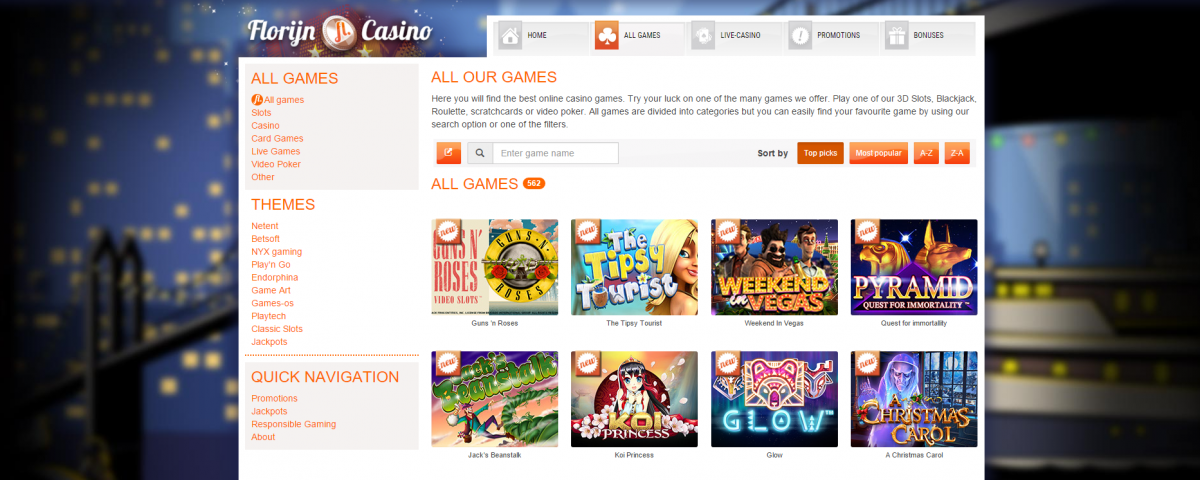 copy cats free spins florijn casino