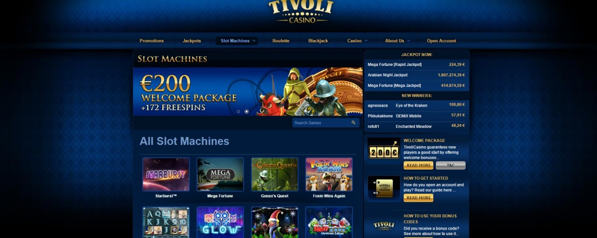 Online Casino French Polynesia - Best French Polynesia Casinos Online 2018