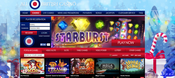 all-british-casino
