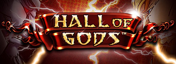 hall-of-gods-jackpot-slot-netent