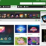 €1,000 Cash Drops Tuesdays at Unibet