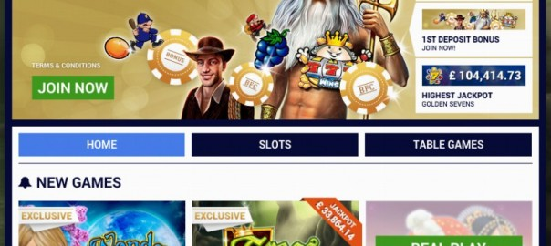 bellfruitcasino_website_905