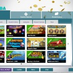 KARAMBA CASINO'S WELCOME BONUS