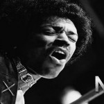 NETENT'S UPCOMING JIMI HENDRIX SLOT REVIEWED