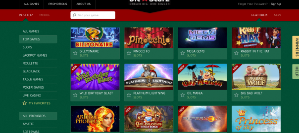 945_screenshot_software_bitstarz-casino