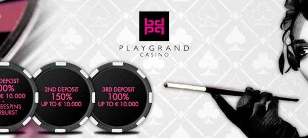 PlayGrand-Casino-banner