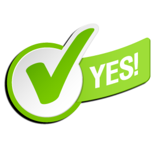 cropped-Yes_Logo.png
