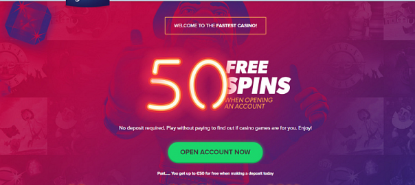 iGame-casino-NetEnt-50-free-spins-No-Deposit-required-when-opening-an-account