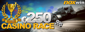 Casino_race_wide2-300x113 (1)