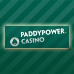 $£€10 FREE CASINO BONUS AT PADDY POWER