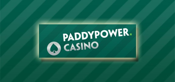 no deposit bonus paddy power casino