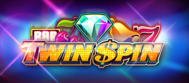welcome casino bonus Noxwin