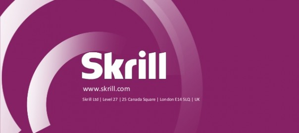 be-it-conference-2015-skrill-how-to-protect-your-rest-apis-with-oauth-23-638