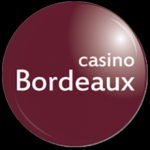 400% WELCOME BONUS AT CASINO BORDEAUX