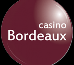 casino-bordeaux-welcome-bonus-310x310