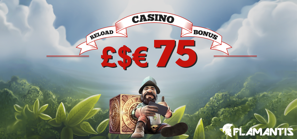 casino_reload_75_g