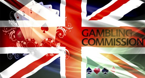 gamblingcommission
