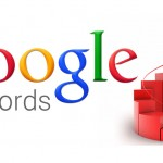 UK'S MOST EXPENSIVE AND MISSPELLED SEARCH KEYWORDS