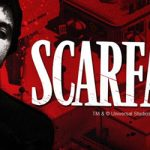 SCARFACE SLOT BY NETENT