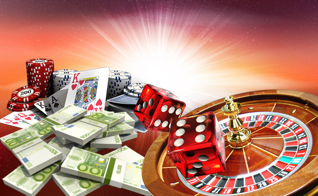 play casino bonus