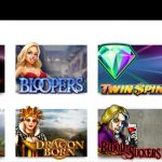 LUNCH FREE SPINS AT SLOTSMILLION
