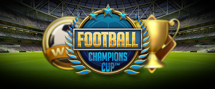 online casino download champions cup football