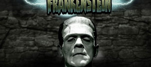 Frankenstein welcome bonus Flamantis