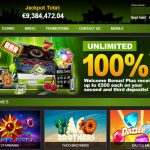 50 NO DEPOSIT FREE SPINS AT GDAY CASINO