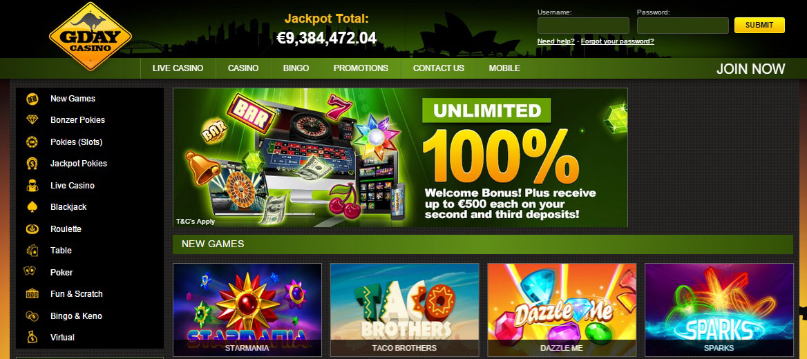 online casino no deposit sign up bonus casino slot online english