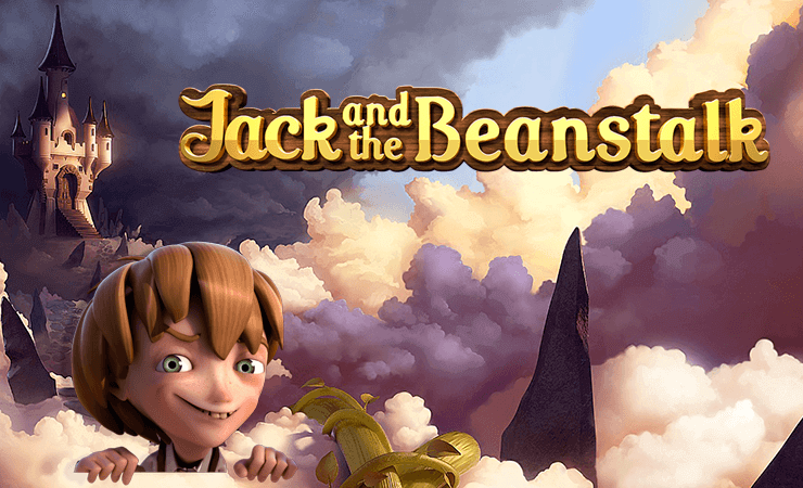 jack-and-the-beanstalk-netent-slot-oyunu