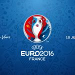 FRUITY CASA'S EURO 2016 PROMOTION