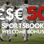 50% SPORTSBETTING BONUS AT FLAMANTIS