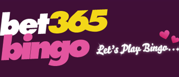 bet365 bingo promotion