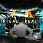 VIRTUAL REALITY- THE FUTURE OF ONLINE GAMBLING