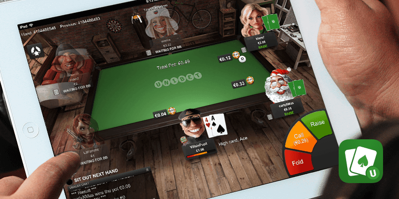 exclusive online casino offer
