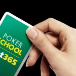 Great Summer Rewards with Bet365 Poker