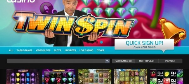 no deposit bonus hello casino