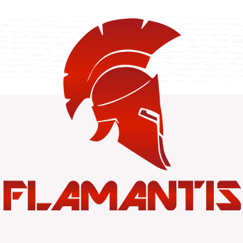 sports welcome bonus Flamantis