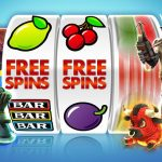 SIGN UP FREE SPINS AT FLAMANTIS CASINO