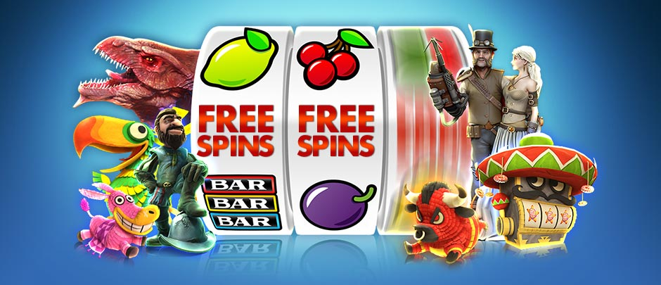 sign up free spins 777 casino