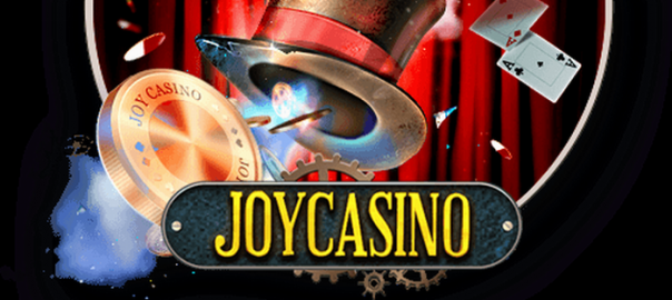 welcome casino bonus