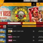 10 SIGN UP FREE SPINS AT LVBET