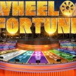 IGT WHEEL OF FORTUNE MANIA AND MR. GREEN